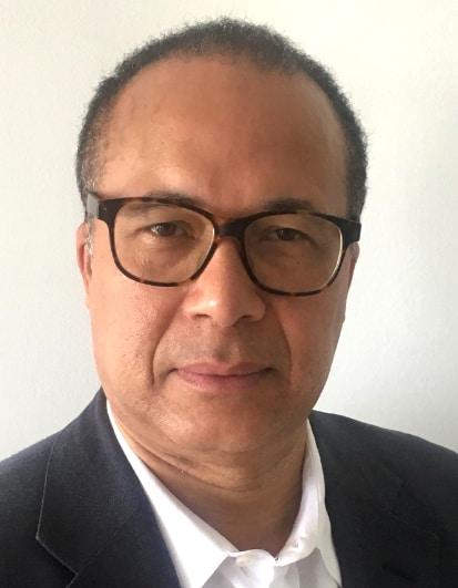 Blue World Technologies Chairman of the Board John Butt